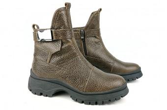 1305 Женские ботинки