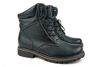 ❆ 2008ЧСП Зимние молодежные ботинки