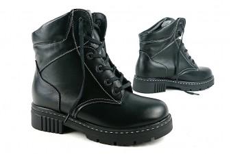 ❆ 2008/1 Зимние молодежные ботинки