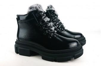 2069TR  Женские ботинки