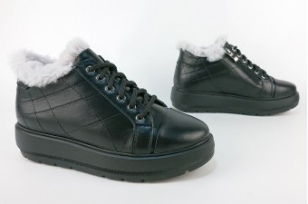 ❆ 2095м Зимние ботинки
