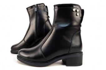 3010 Ботинки женские