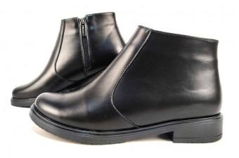 6368 Ботинки женские