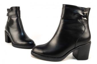 9966 Зимние ботинки