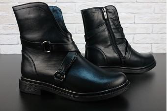 2020 Женские ботинки