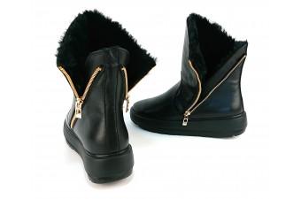В НАЛИЧИИ ❆ Угги (2074) женские ugg boots