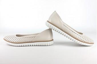 Т-145 Туфли женские