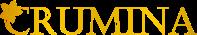 Интернет магазин Crumina - модная кожаная женская обувь
