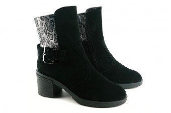 Нана ботинки