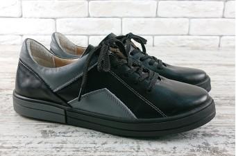 Т-110 Спортивные туфли