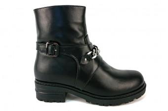 ❆ 2062 Зимние ботинки
