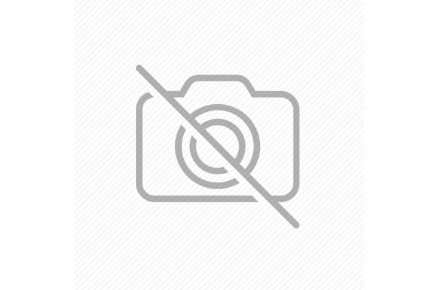 Т-125 ЧП Туфли женские
